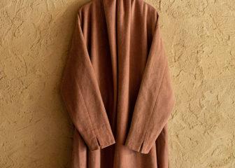 beautiful-mad-dyed-wool-haori-robe-1324
