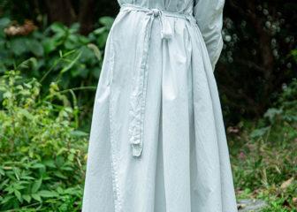 1204-beautiful-silk-cotton