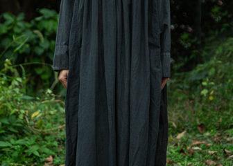 beautiful-silk-cotton-house-dress02