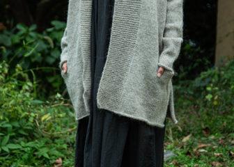 iceland-wool
