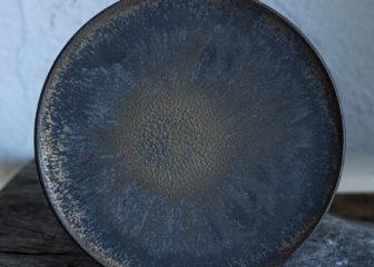 platter01