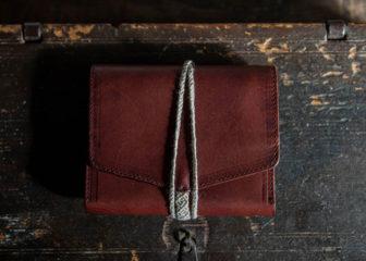 short_wallet_nohara_cha