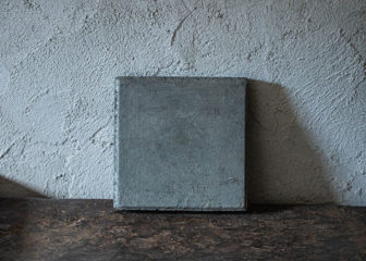 tomohiro-ono-paper-pedstal-01