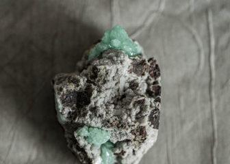 green-apophylite-06