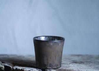 ryutafukumura-gold-silvercup
