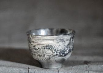 ryutafukumura-sakecup01
