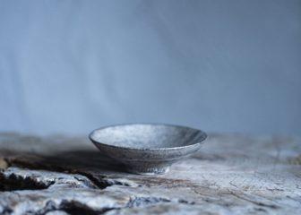 ryutafukumura-silvercup01