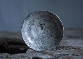 ryutafukumura-silvercup002