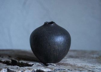 ryutafukumura-vase
