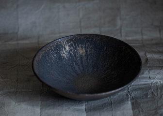 ryutafukumura_bowl01