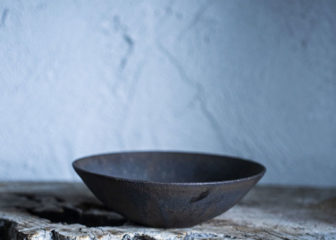 ryutafukumura_silverbowl02