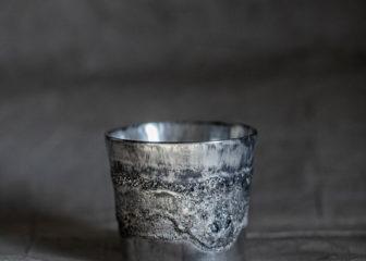 ryutafukumura_silvercup01