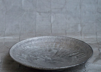 0228-ryuta-fukumura-063