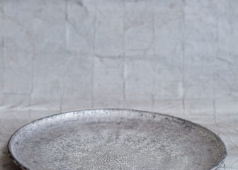 0228-ryuta-fukumura-082