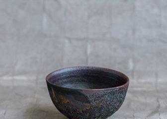 0228-ryuta-fukumura-094