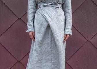 0313-sumizome-wrapped-dress