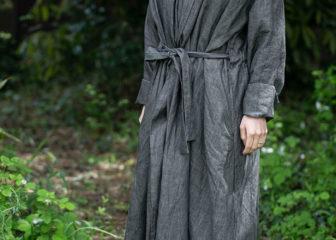 313-sumizome-haori-robe