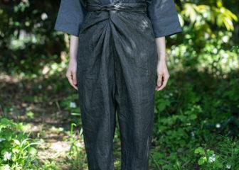 313-sumizome-wrapped-pants