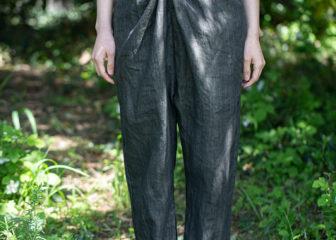 0313-sumizome-wrapped-pants-9994