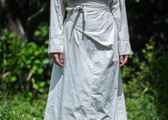 cosmic-wonder-wrapped-long-sleeves-dress