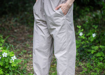 cosmic-wonder-wrapped-pants