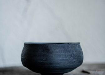 masami-tokuda-L268