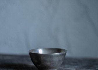 ryuta-fukumura-25-9