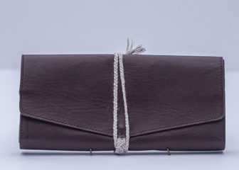 long-wallet-nohart-cha02