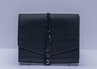 short_wallet_nohara_kuro02