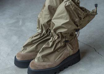 Hender-Scheme-schlaf-boots