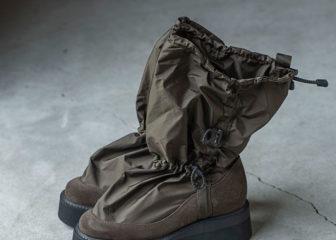 Hender-Scheme-schlaf-boots-khaki-green-8571