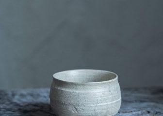 masami-tokuda-L410