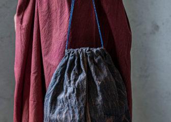 nohara-purse01