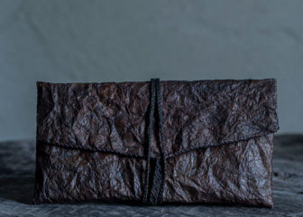 nohara-wallet01