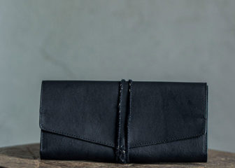 nohara-wallet09