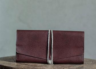 nohara-wallet10