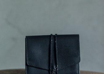 nohara-wallet12
